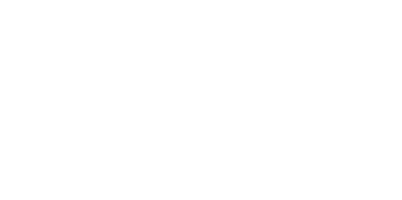 Cavalli Club Dubai - Sutton World Tour